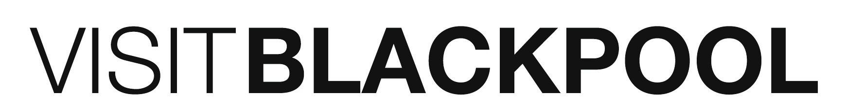 new VB logo black-white (3) 11.jpg