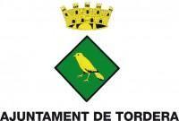 Tordera