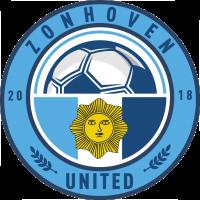 Zonhoven United