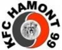 KFC Hamont 99