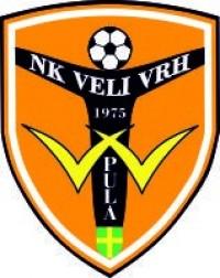 NK Veli Vrh / Master Sport d.o.o.