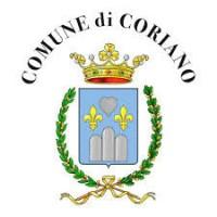 Comuni di Coriano