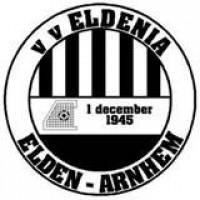 Eldenia