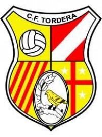 C.F. Tordera