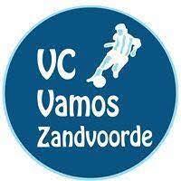 VC Vamos Zandvoorde