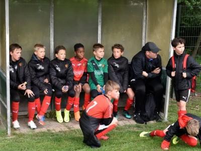 Arnhem Cup 20`19