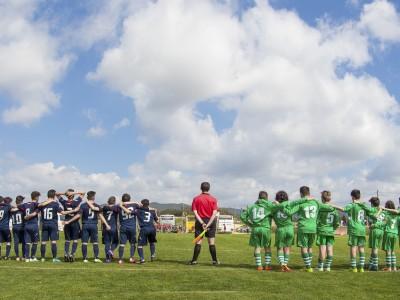Copa Costa Brava