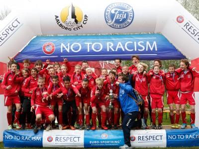 Aalborg City Cup