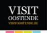 Visit Oostende