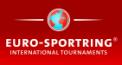 Euro-Sportring