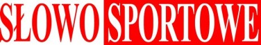 Słowo Sportowe - Media Partner