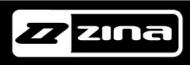 ZINA - Technical Partner
