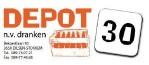 Depot 30